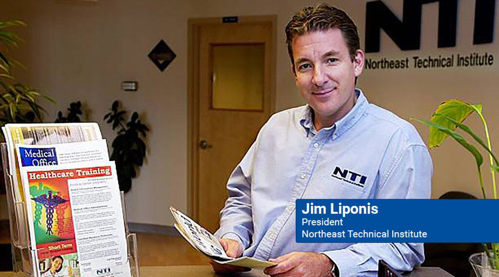 Jim Liponis Picture