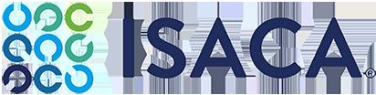 ISACA logo