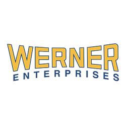 Who Hires NTI Graduates Werner