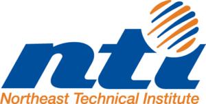 Northeast Technical Institute