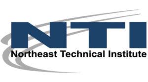 NTI-Trade-School-old-logo