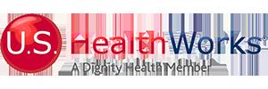 healthcare-career-training-ushealthworks