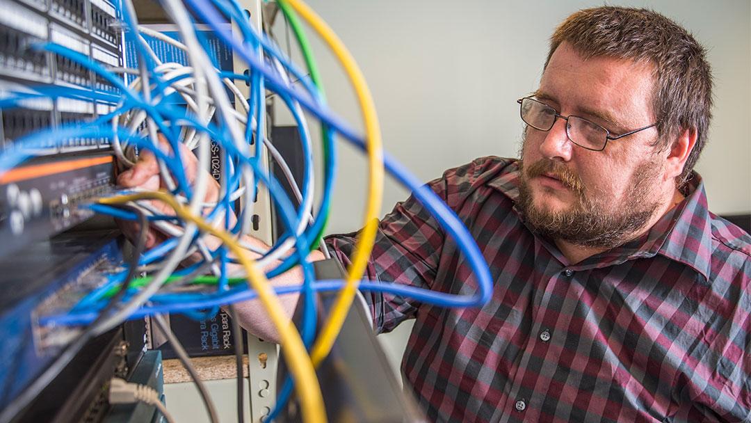 Network-Administration-Design-Career-Training-Program-NTI