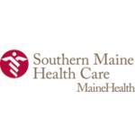 Southern Maine Health Care