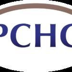 Penobscot Community Health Center