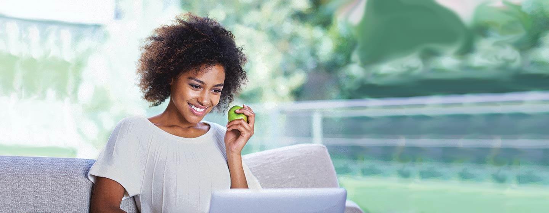PCI Blog Health Training