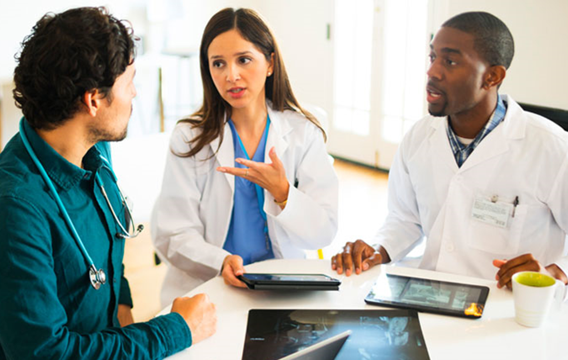 Med Office Professional Assisting Diploma