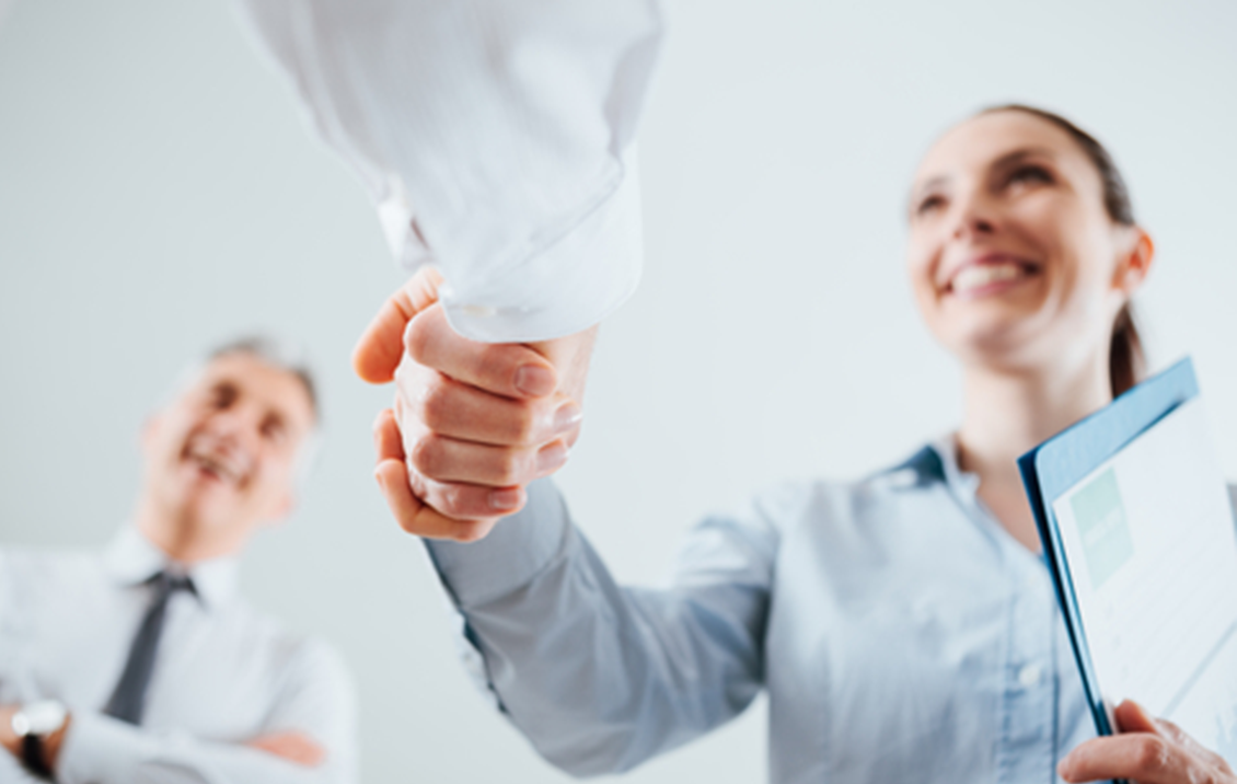Tips to nailing the med assisting job interview