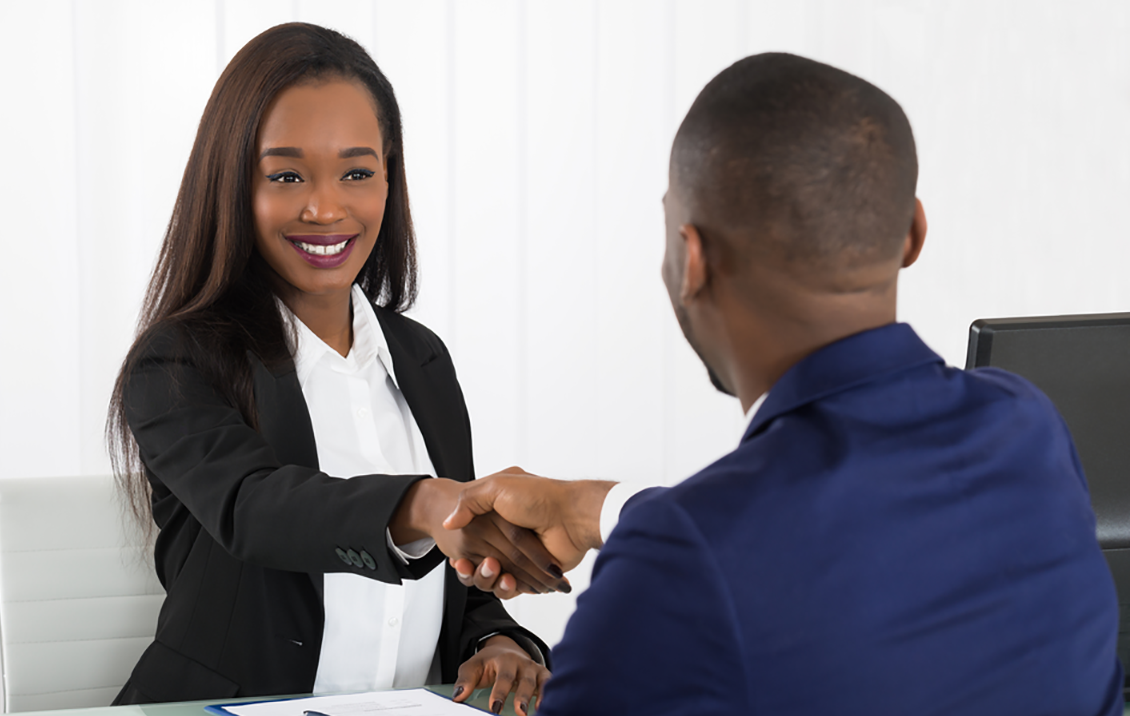 questions to ask at a dentist assisting interview