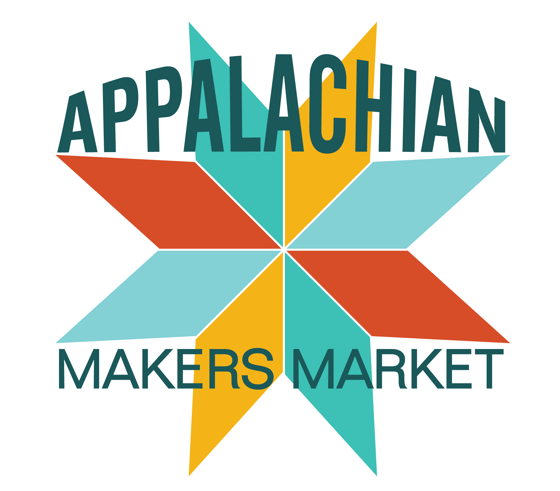 Makers Market Logo 1 rev 332020