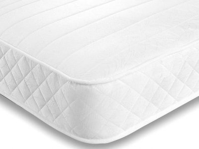 Superior 1000 Pocket Mattresses