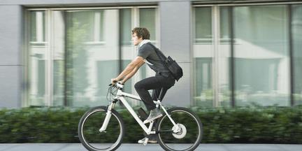 Allianz Fahrradversicherung