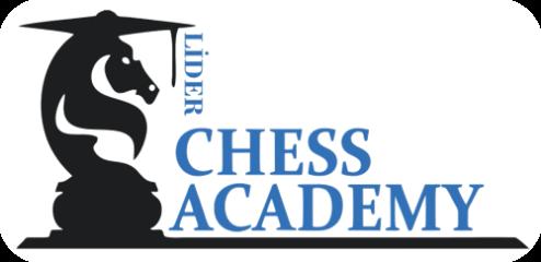 Lider Chess Academy Satranç Okulu