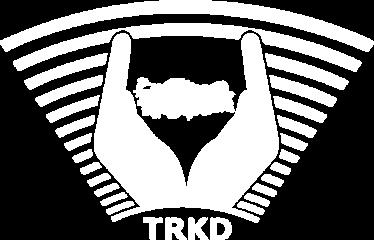 Radyasyondan Korunma Derneği (TRKD)