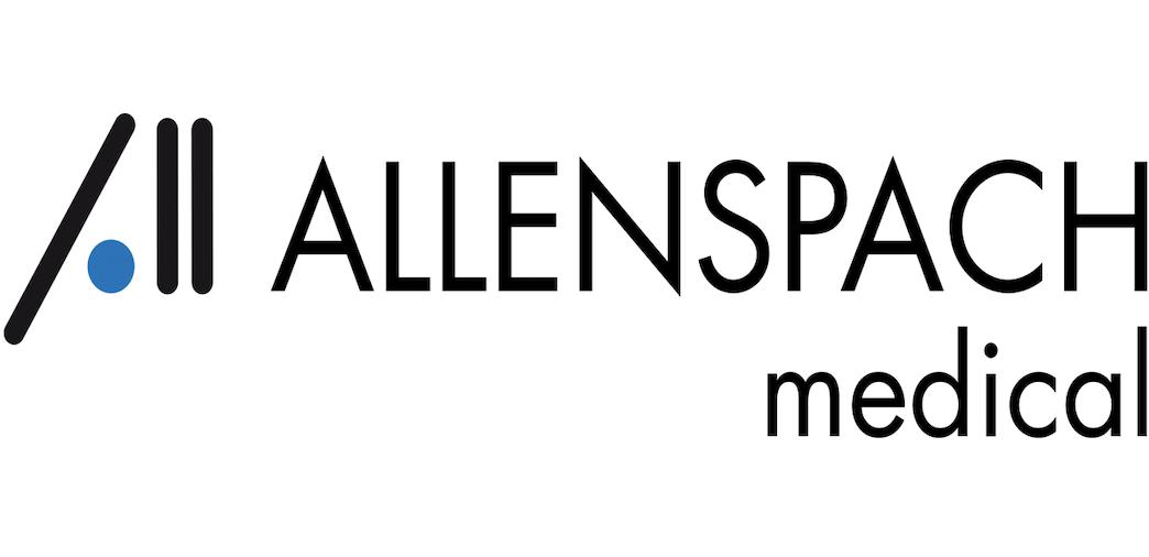 ALLENSPACH medical