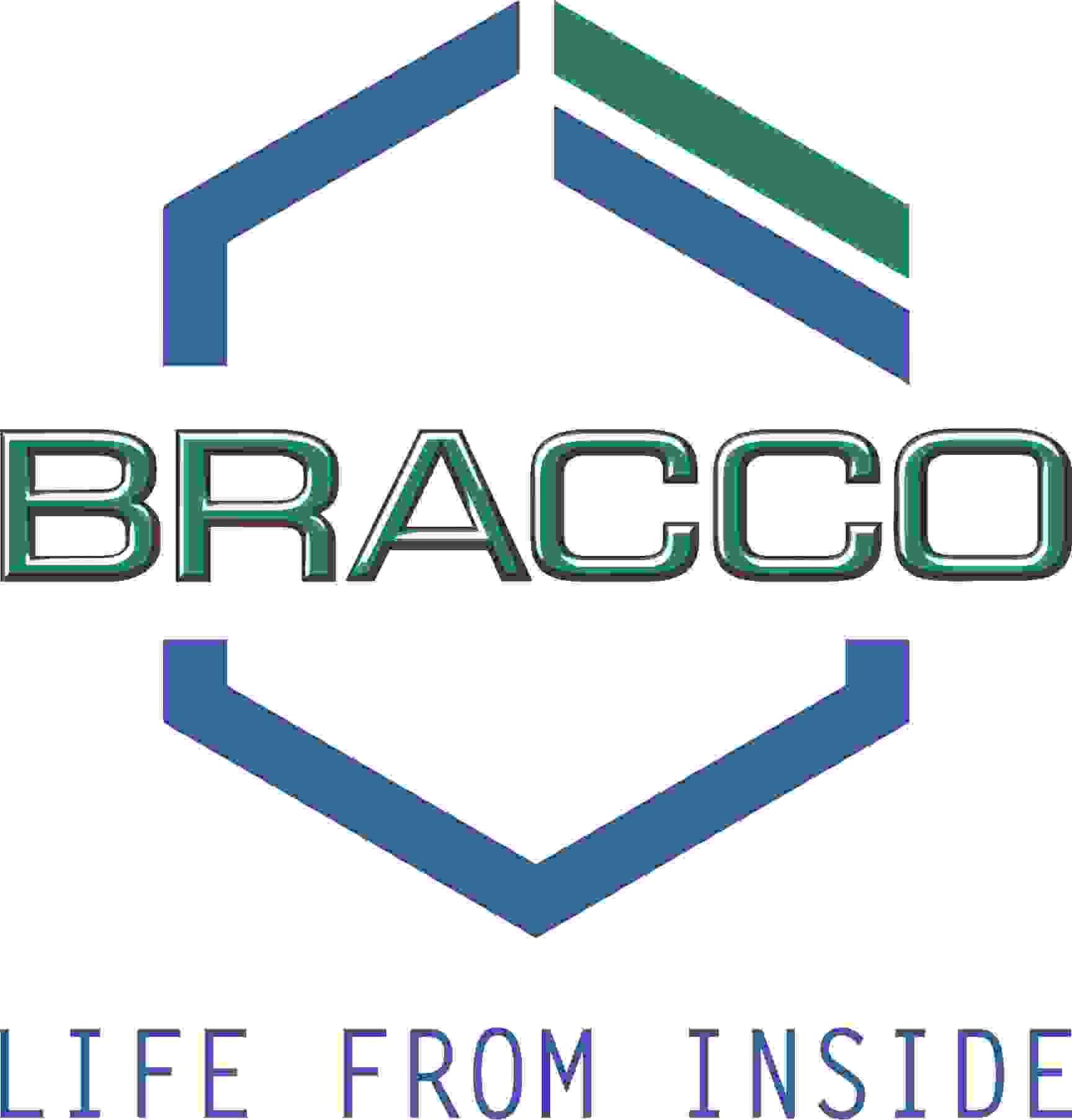 BRACCO Life From Inside