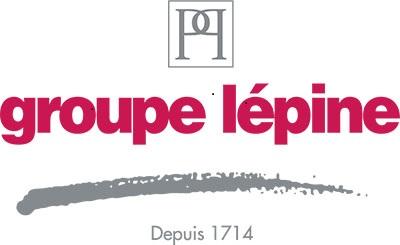 Groupe Lépine