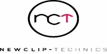 Newclip Technics