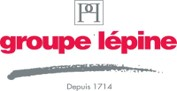 Groupe Lepine