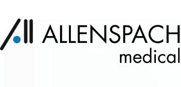 Allenspach