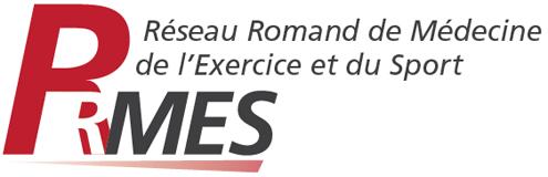 Réseau Romand de Médecine de l'Exercice et du Sport
