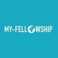 Myfellowship