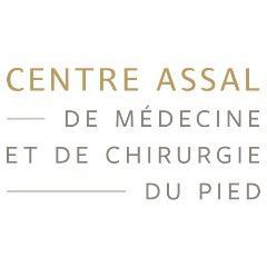 Centre ASSAL de Médecine et de Chirurgie du Pied
