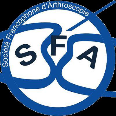 Société Française d'Arthroscopie