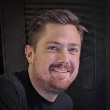 Ben Bjurstrom
