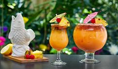 Beverage Image