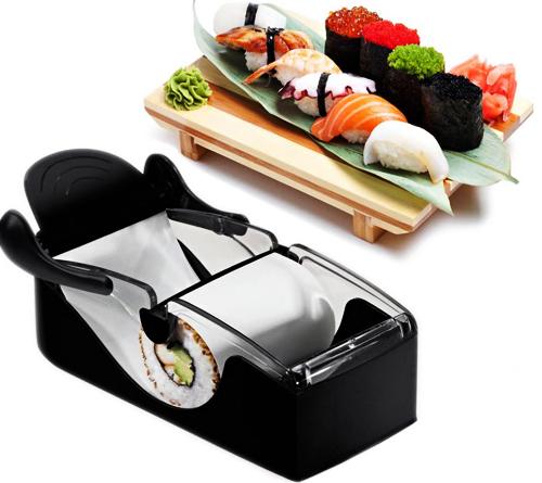 Macchinetta per sushi Itian