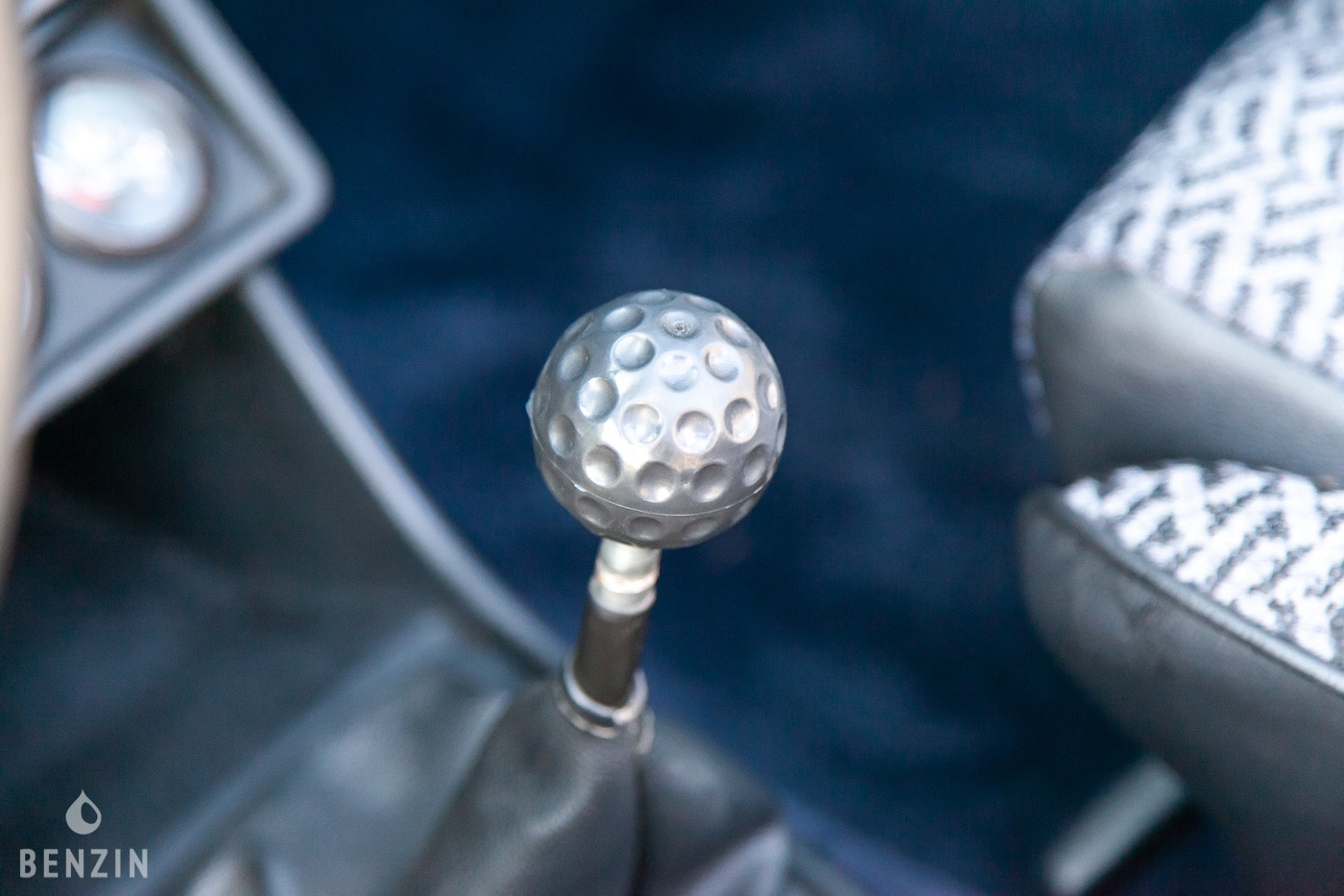 VW Golf Cab occasion à vendre se vende for sale te koop zu verkaufen