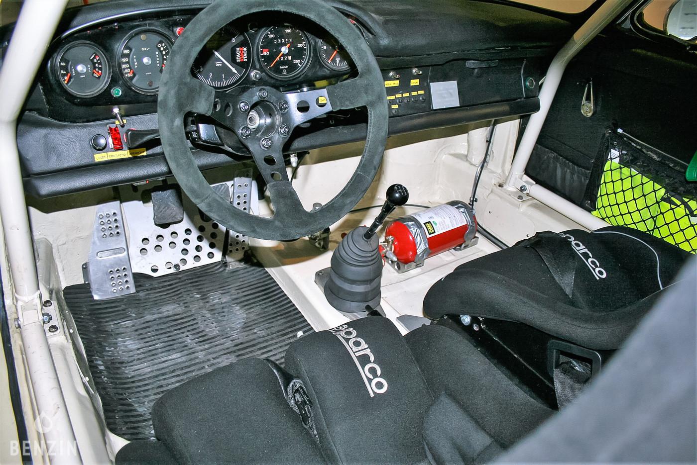 Porsche 911 2.0 SWB a vendre / Porsche 911 2.0 SWB to sell / Porsche 911 2.0 SWB verkaufen/ Porsche 911 2.0 SWB en venta