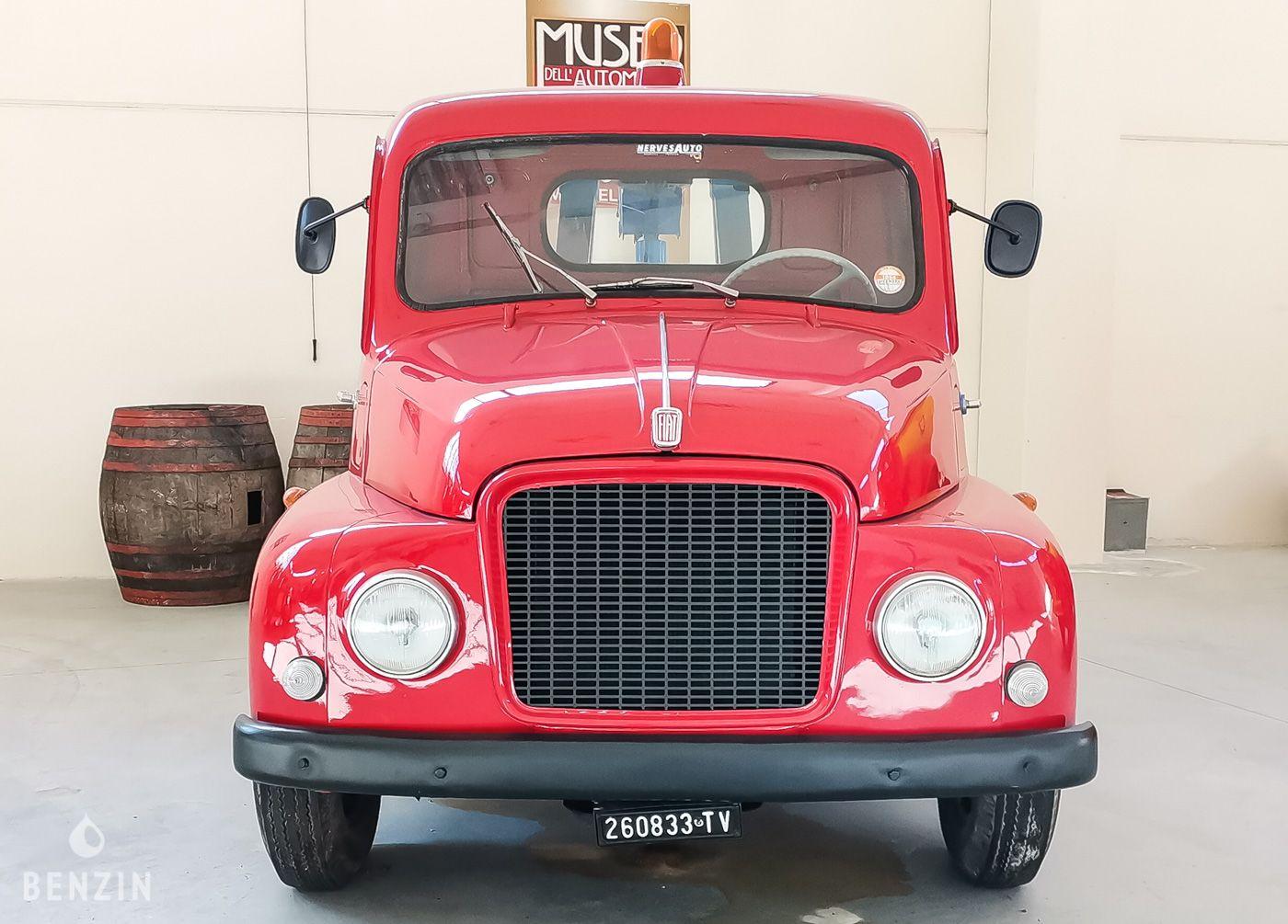 Fiat 615N a vendreFiat 615N to sell/ Fiat 615N verkaufen/ Fiat 615N en venta