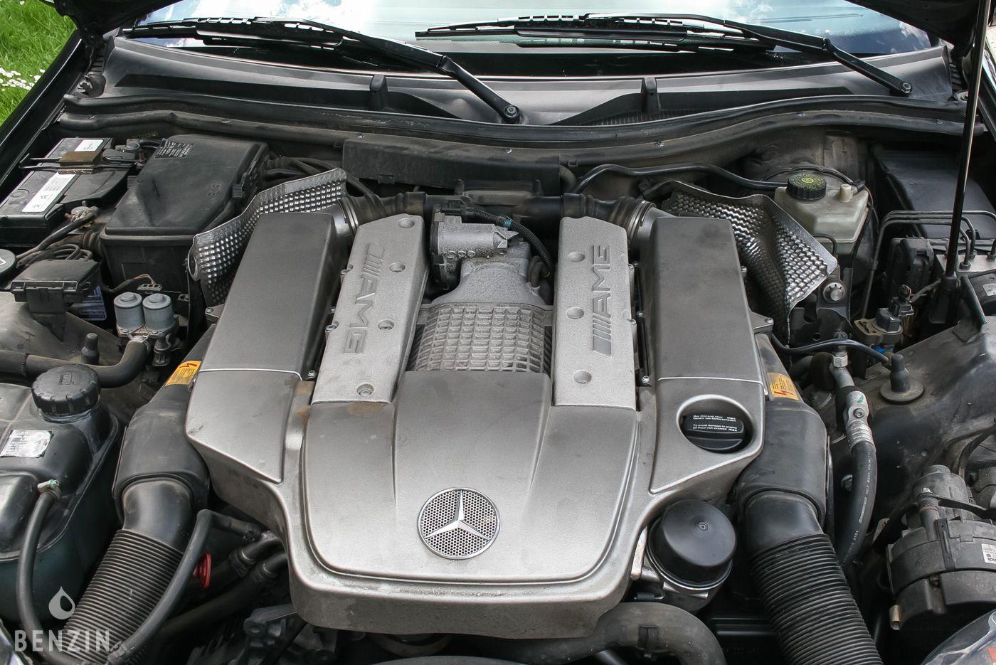 Mercedes-Benz SLK 32 AMG a vendre/ Mercedes-benz SLK 32AMG to sell/ Mercedes-Benz SLK 32 AMG verkaufen/ Mercedes6Benz SLK 32 AMG en venta