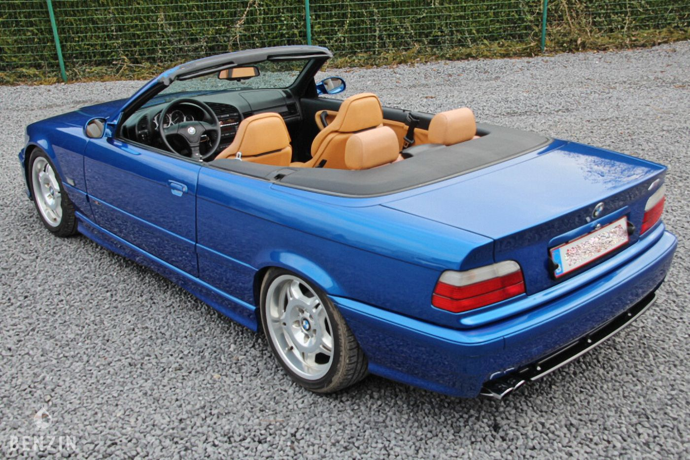 BMW 328i e36 occasion à vendre se vende for sale te koop zu verkaufen