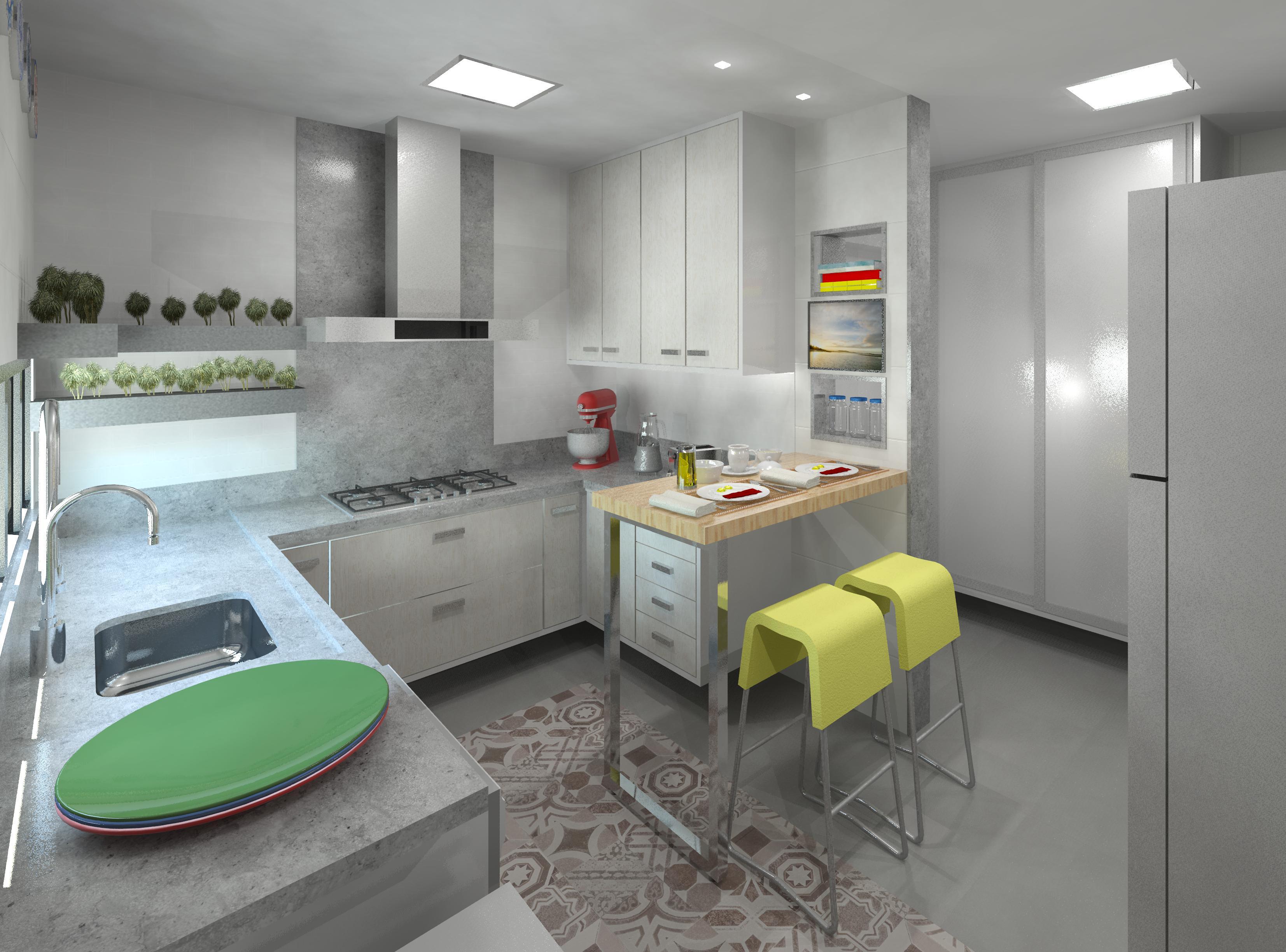 Cozinha---03