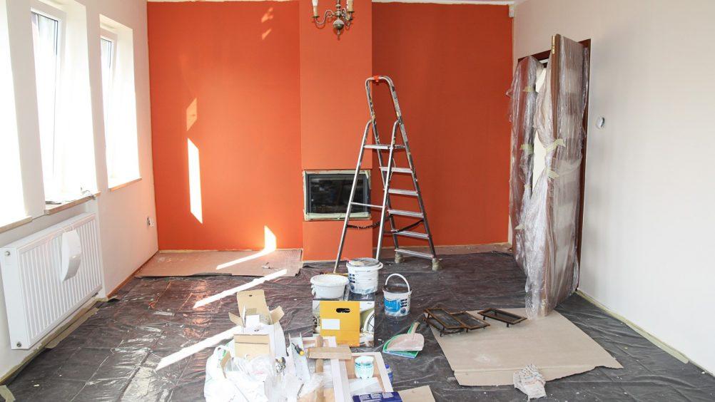 como-proteger-o-piso-durante-a-obra-1002x564