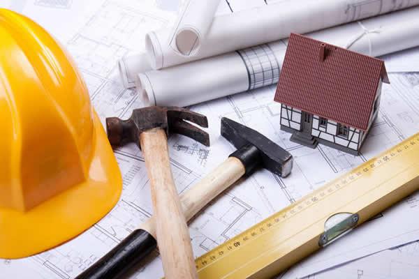 projetos-construcoes-reformas-01