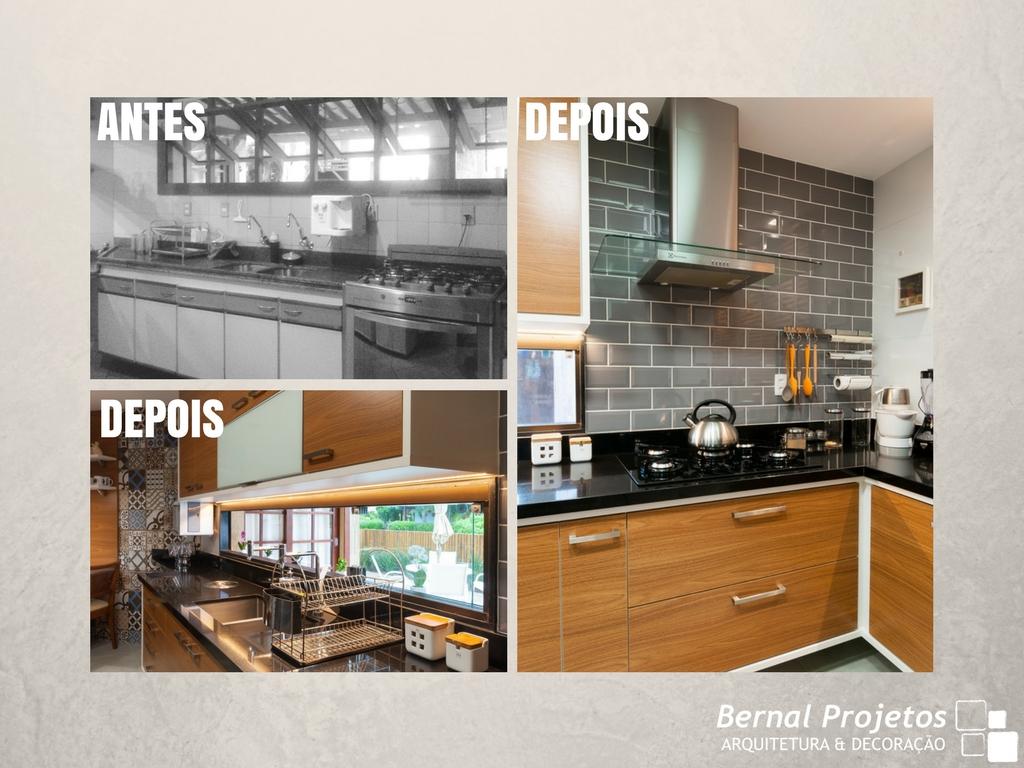 cozinha-1-bernal-projetos