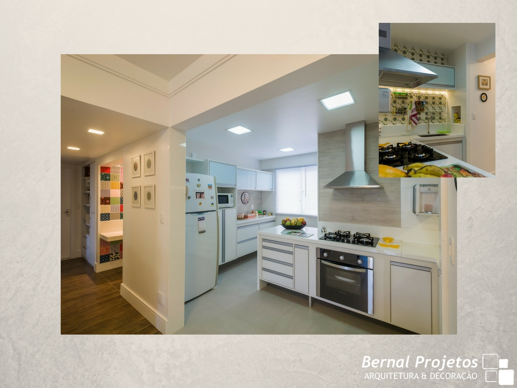 cozinha-10-bernal-projetos