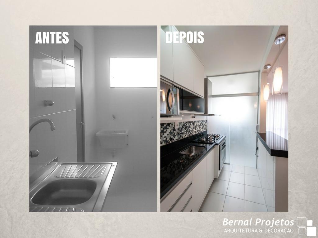 cozinha-11-bernal-projetos