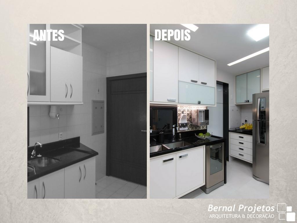 cozinha-12-bernal-projetos