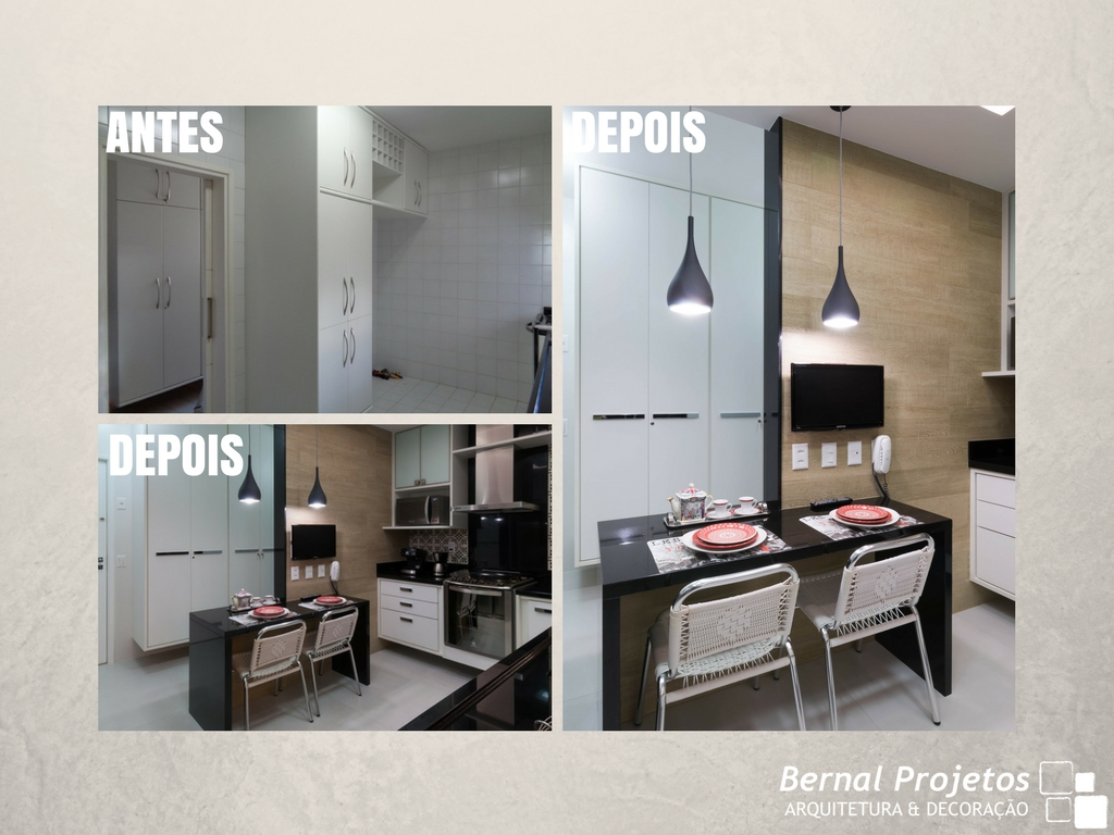 cozinha-13-bernal-projetos