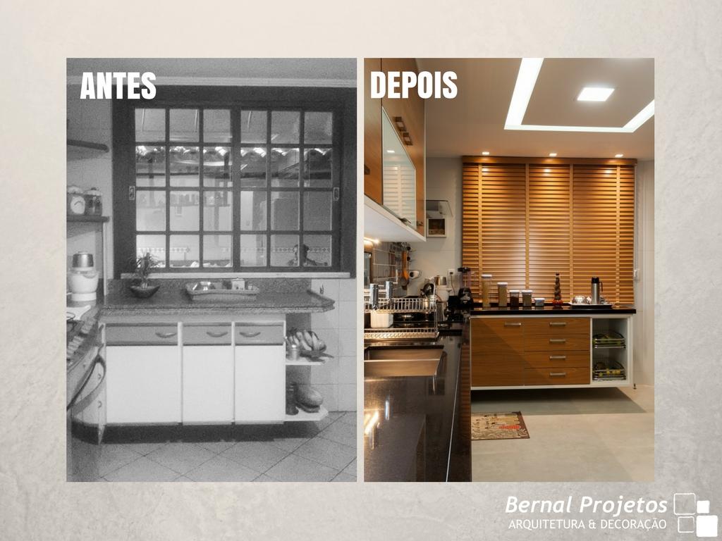 cozinha-2-bernal-projetos