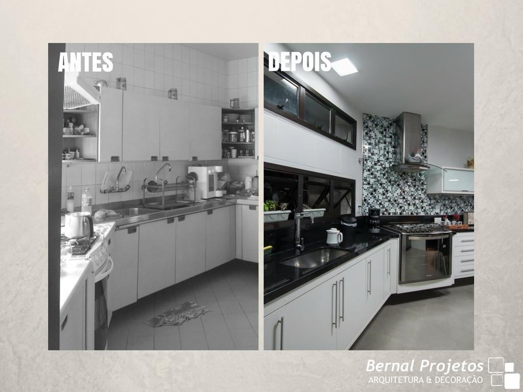 cozinha-3-bernal-projetos