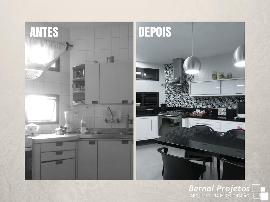 cozinha-4-bernal-projetos