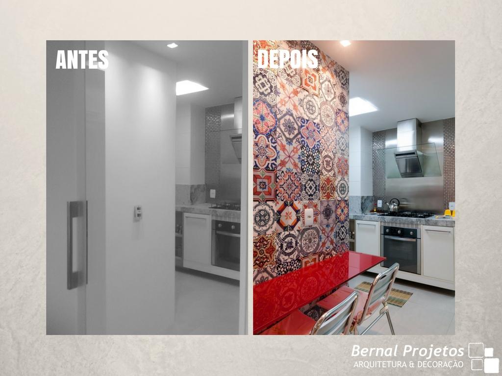 cozinha-5-bernal-projetos