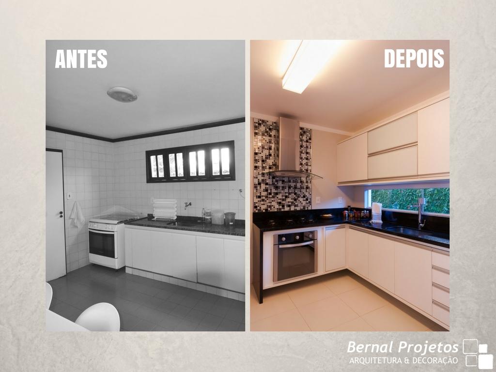 cozinha-6-bernal-projetos