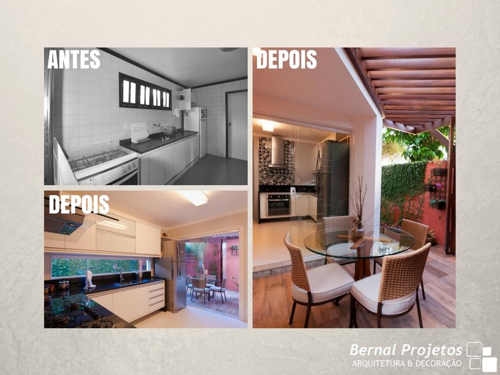 cozinha-7-bernal-projetos
